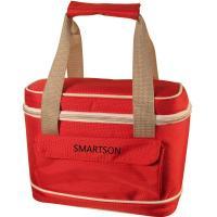 保溫、保冰雙效袋,內層保冷、保溫防漏材質設計
