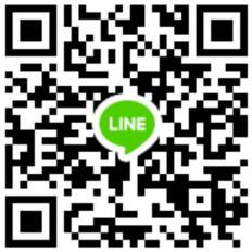 LINE ID : Smartsonbag30